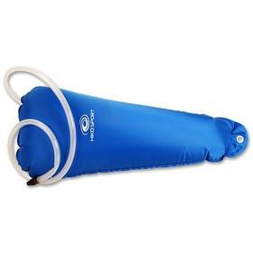 Hiko Buoyancy bag Rear (split)